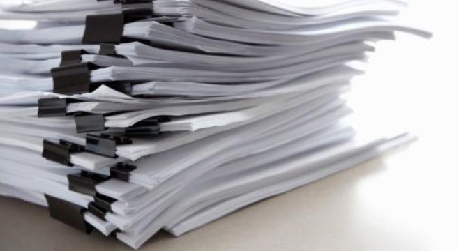 Documentación disponible de ANSES