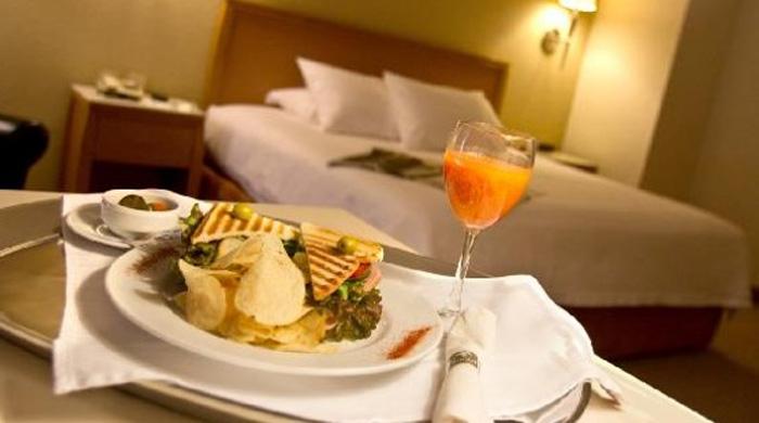 Se habilitó la gastronomía y hotelería en Entre Ríos