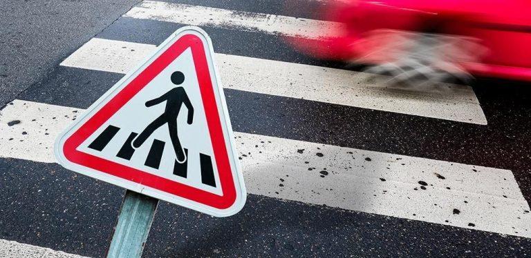 10 de junio: Día Mundial de la Seguridad vial