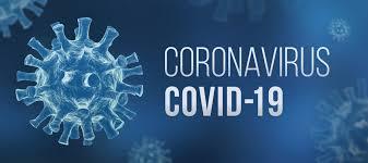 Confirmaron 53 altas de coronavirus en Entre Ríos