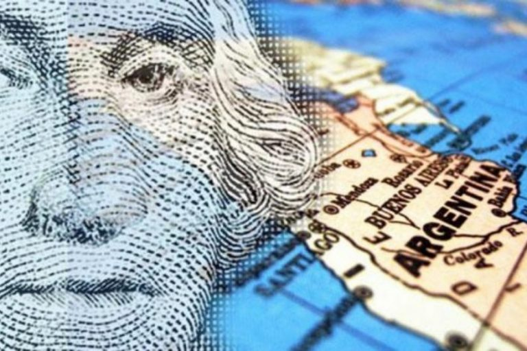 Reestructuración de la deuda externa: ¿Qué estamos esperando?