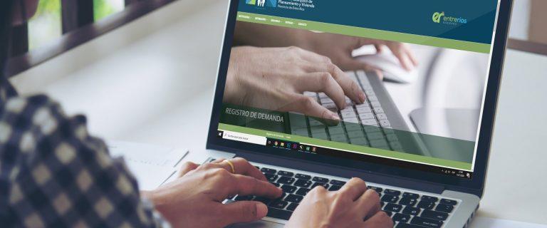 Aspirantes a viviendas IAPV deben inscribirse o actualizar sus datos