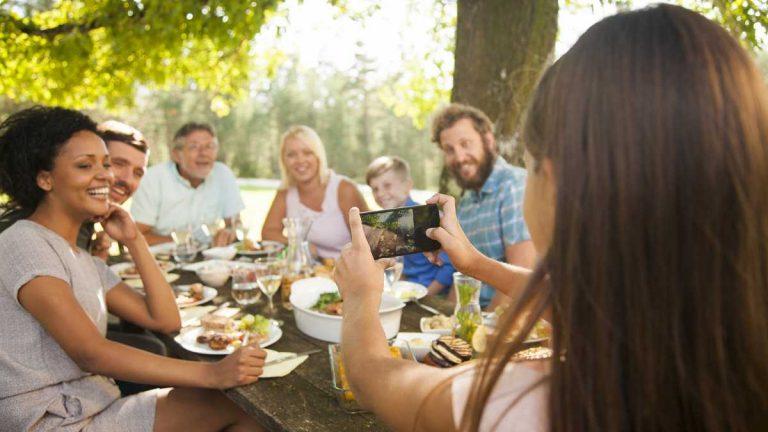 Suspensión de reuniones sociales y familiares: «En ellas el riesgo es mayor»