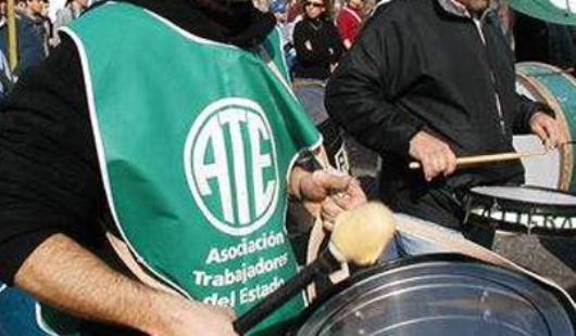 ATE-Asociacion-Trabajadores-del-Estado