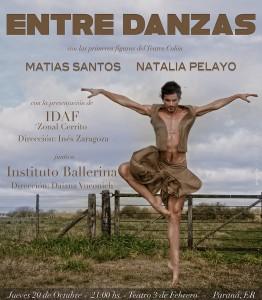 entre-danzas-cartel-2-facebook