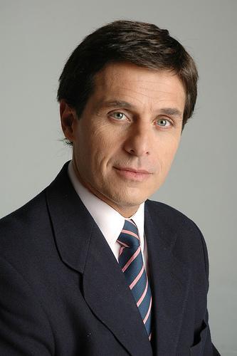 Fernando Carnota