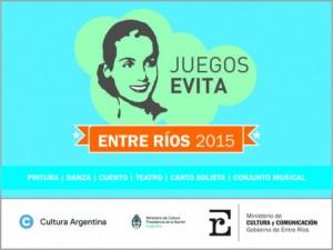 Juegos-Culturales-Evita-2015