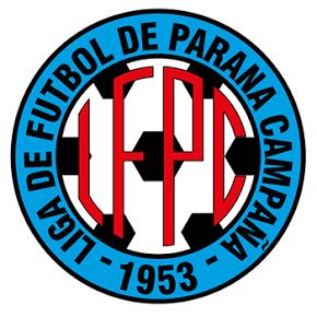 Liga de Fútbol de Paraná Campaña