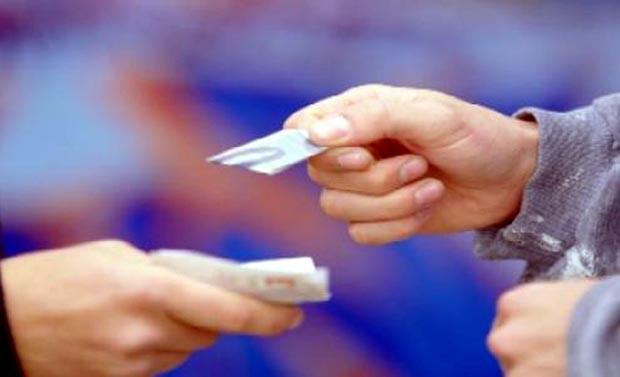 Polémica por el rol de la Provincia para el combate del narcomenudeo