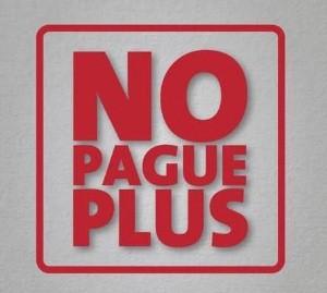 PAGO DE PLUS