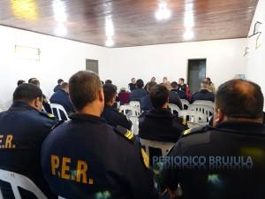 POLICIA-CERRITO