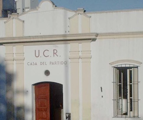 UCR_casa-partido