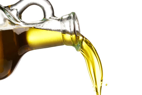 Advierten que el precio del aceite se triplicará a partir de la próxima semana