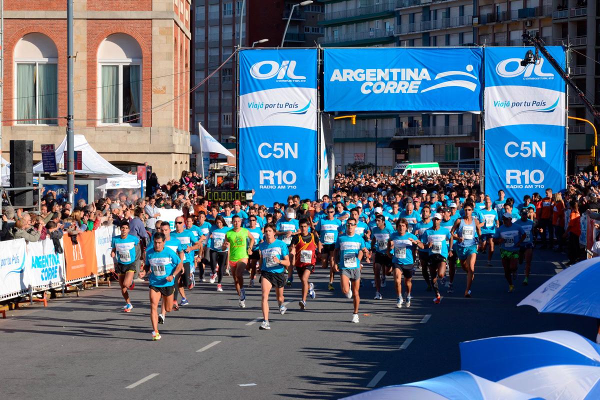 argentina_corre_mar_del_plata_2013-01