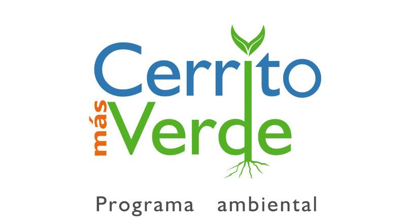 cv-logo-final-para-web