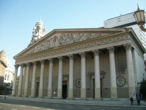 catedral_buenos_aires