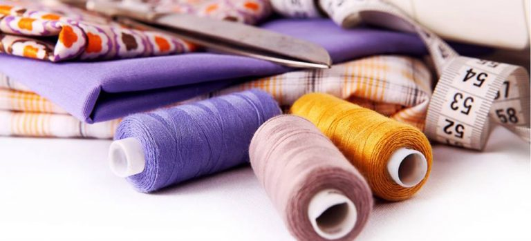 Comienzan las entrevistas para el Centro Textil