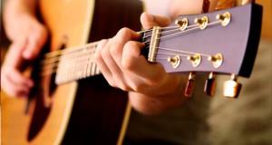 clases-de-musica