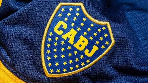 Boca busca talentos en Paraná Campaña