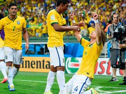 La página más oscura del fútbol brasileño