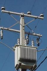 Aseguran que no habrá incrementos en la tarifa de energía eléctrica