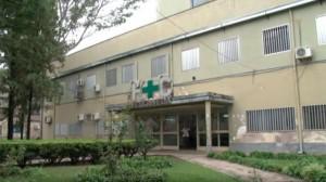 hospital-tucuman