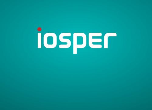 iosper-logo1
