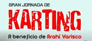 jornada-de-karting1