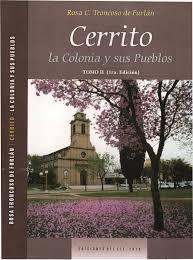 libro cerrito 2