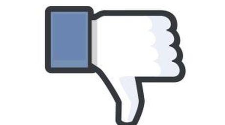 mano abajo facebook