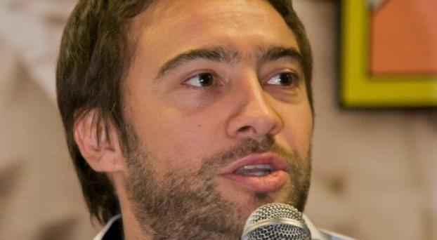 Mauro Urribarri no perdió el control de la Policía