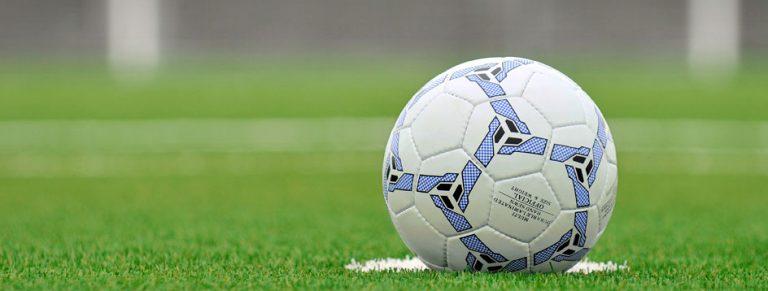 Se viene el tradicional Campeonato de Fútbol Infantil de la Comisaría de Cerrito