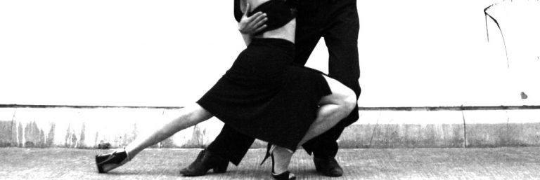 9 de Septiembre, fiesta del Tango y la Milonga