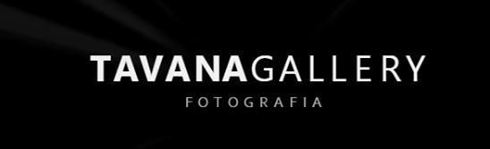 Tavana Gallery