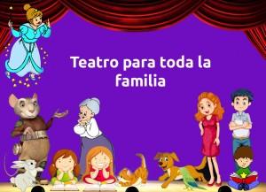 teatro aldea santa maria copia copia copia