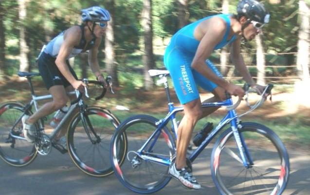 triatlon-entre-rios-ciclismo-1-637x400