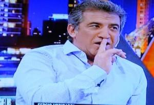 urribarri-tv-300x205