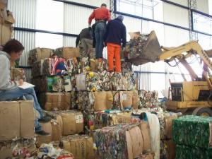 venta reciclados 2