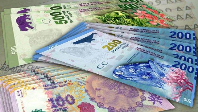 Entre Ríos entre las cinco provincias que saldrán más fácil de la cuarentena económica