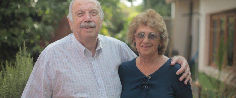 ATER recuerda la vigencia del beneficio de exención para jubilados