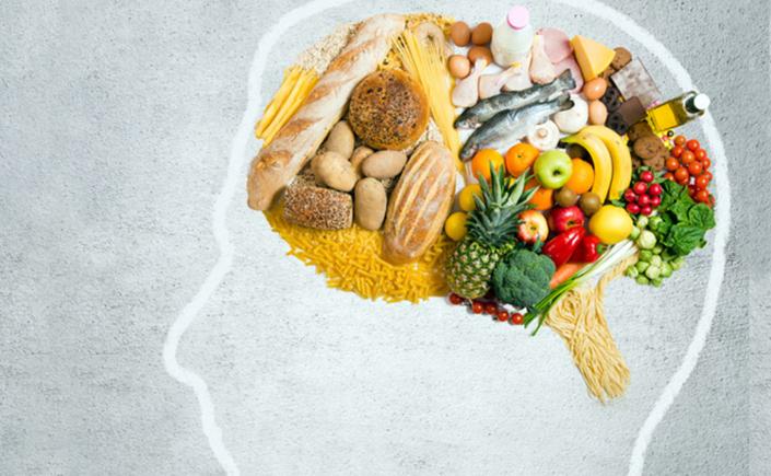 Las enfermedades neurológicas y el riesgo de malnutrición