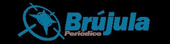 Periódico Brújula