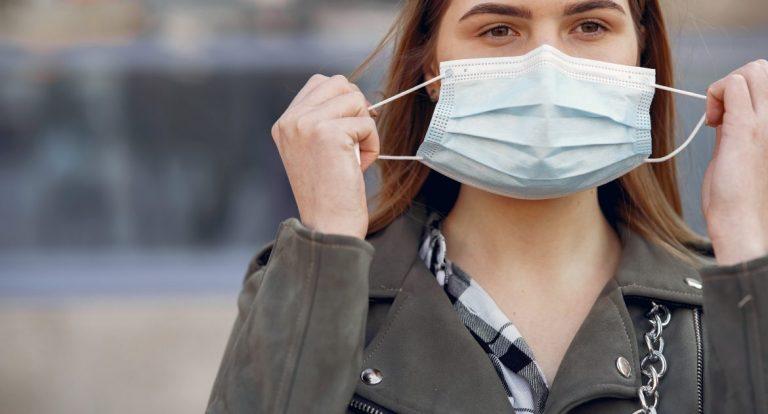 Este miércoles se registraron seis nuevos casos de coronavirus en Entre Ríos
