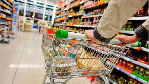 Comercios habilitados para envíos a domicilio en Cerrito
