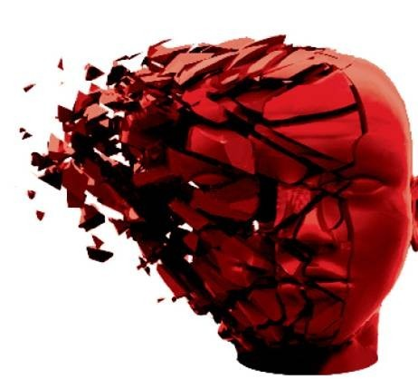 Día Mundial de Prevención del Ataque Cerebral