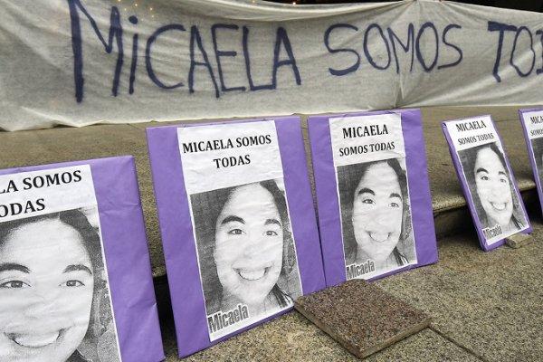 Proponen ampliar la Ley Micaela a medios de comunicación