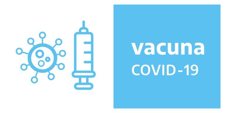 Nuevas patologías que se habilitan para la vacunación