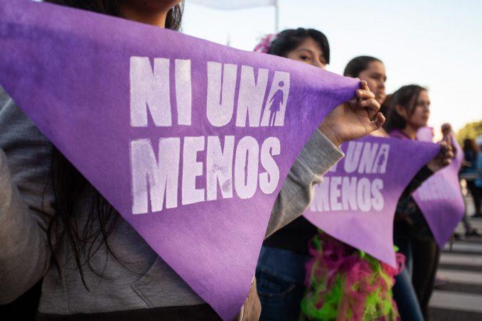 Seis años de Ni Una Menos: entre las conquistas y las deudas con las mujeres