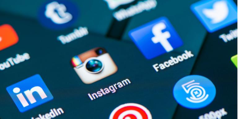 Día de las redes sociales