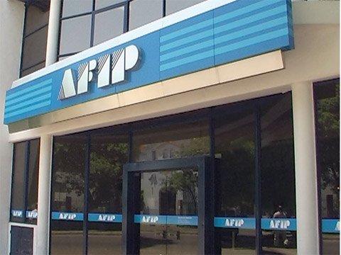 La AFIP extiende beneficios para planes de pago permanentes